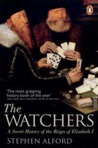 Watchers - 2854186828