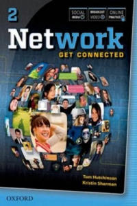 Network: 2: Student Book Pack - 2854580545