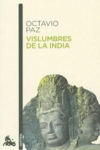 Vislumbres de la India - 2893443806