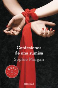 Confesiones de una sumisa - 2900290584