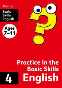 Collins Practice in the Basic Skills - 2826836885
