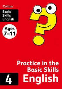 English Book 4 - 2854200519