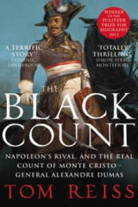 Black Count - 2826734913