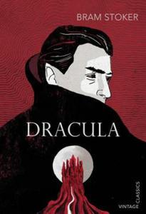 Dracula - 2826931333