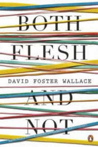 Both Flesh And Not (Ksi - 2826832056