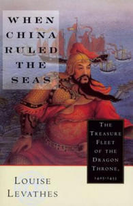 When China Ruled the Seas - 2854238475