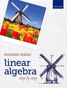 Linear Algebra - 2826938740