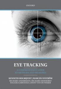 Eye Tracking - 2826629019