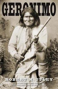 Geronimo - 2826625434
