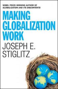 Making Globalization Work - 2826950789