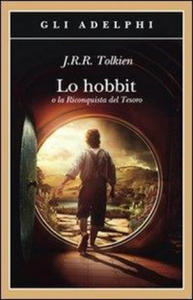 Lo Hobbit - 2842082284