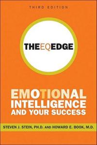Eq Edge - 2854291886