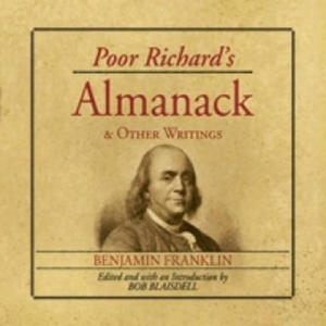 Poor Richard's Almanack and Other Writings - 2854579929