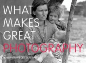What Makes Great Photography - 2854241451