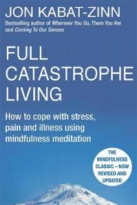 Full Catastrophe Living - 2826843171