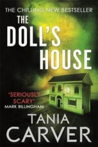 Doll's House - 2835277976
