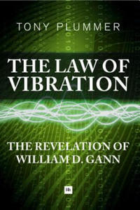 Law of Vibration - 2854250792