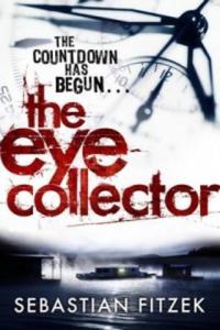 Eye Collector - 2854292687