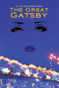 Great Gatsby (Wisehouse Classics Edition) - 2854488504
