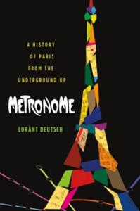 Metronome - 2834683581