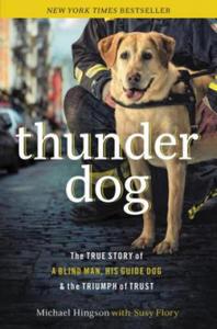 Thunder Dog - 2878614452