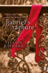Gabriel's Rapture - 2826726141