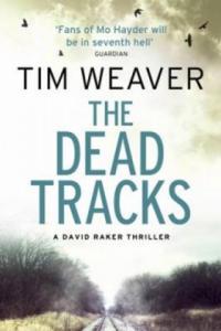 Dead Tracks - 2847100634