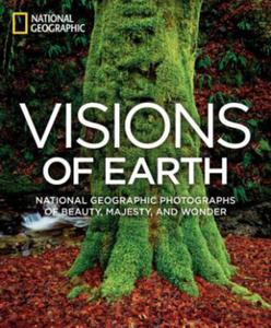 Visions of Earth Mini - 2826851016