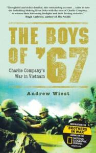 Boys of '67 - 2826659265
