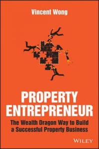 Property Entrepreneur - 2840799251