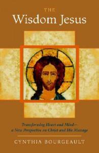 Wisdom Jesus - 2863008786