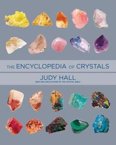 Encyclopedia of Crystals - 2826915773