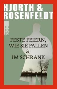 Feste feiern wie sie fallen & Im Schrank - 2846572146