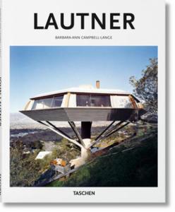 Lautner - 2847388594