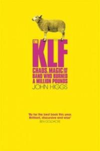 John Higgs - KLF - 2826751994