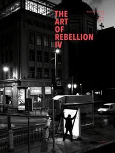 Ksiki literatura obcojzyczna gingko press sklep www art of rebellion 4 2873355557 fandeluxe Choice Image