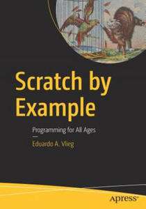 Scratch by Example - 2849850838