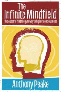 Infinite Mindfield - 2854294292