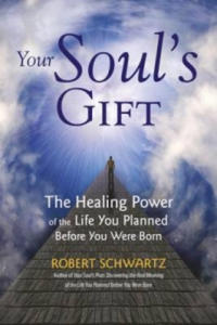 Your Soul's Gift - 2849847361