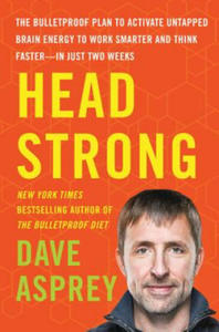 Head Strong - 2847389905