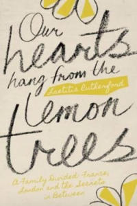 Our Hearts Hang from the Lemon Trees - 2854241478
