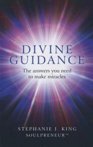 Divine Guidance - 2826746838