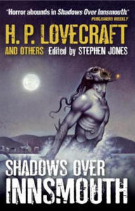 Shadows Over Innsmouth - 2854294409