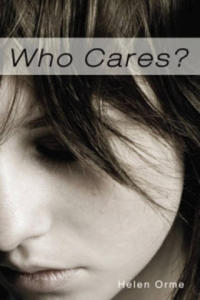Who Cares - 2854217564