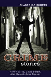 Crime Stories Shade Shorts 2 1 - 2854217379