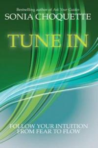 Tune In - 2826920985
