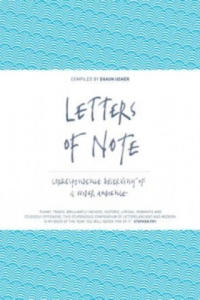 Letters of Note - 2826738614