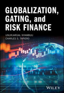 Globalization, Gating, and Risk Finance - 2904948531