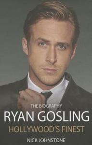 Ryan Gosling - 2826736179