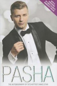 Pasha - My Story - 2869483728